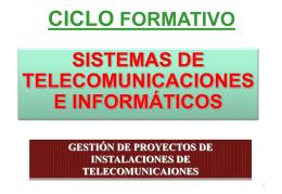 Tema_07_Planificación del mantenimiento de las instalaciones de