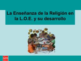 CCBB%20I.%20LOE-Religi%F3n-Competencias%20B%E1sicas