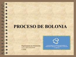Grado 300 cr.ECTS - Salesianos Cadiz