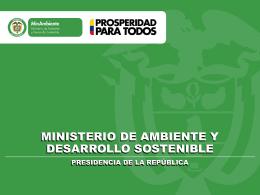 22 Colombia Resguardo de la Información