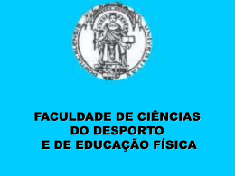 43 – Clube Empresa - IBDD - Instituto Brasileiro de Direito Desportivo