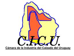Diapositiva 1 - CueroAmérica