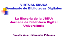 patalano - Biblioteca Nacional de Maestros