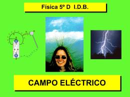 Electrostatica_1