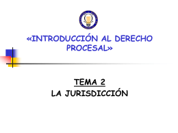 02-jurisdiccion