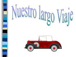 73500__viaje_espana
