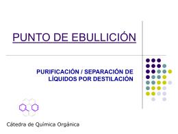 Destilacion 2015
