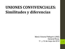 UNIONES_CONVIVENCIALES