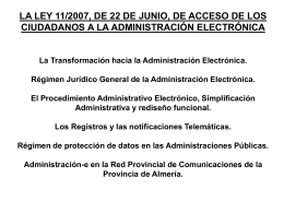 e en - RPC - Diputación Provincial de Almería