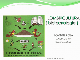 humus - Avicultura.com