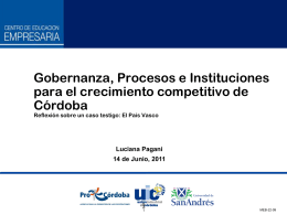 paísvasco2 - UIC Unión Industrial de Córdoba