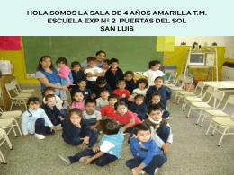 LA_GALLINA_TURULECA_elsa
