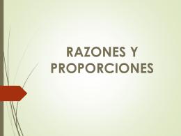CLASE 3. Razones_Proporciones_y_Porcenta[...]