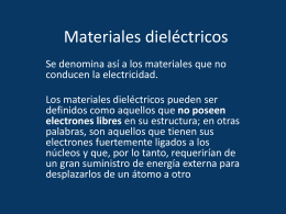 Materiales_dielectricos2