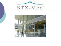 STX MED_ES_07