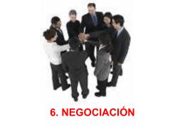 Diapositiva 1 - ACADEMIA 1o. LIC. EDUC. PREESCOLAR 2011