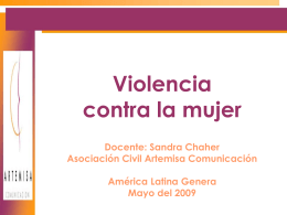 ALGviolencia4-09corto