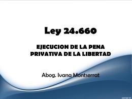 ley-246601