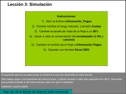M1L3_D_Simulacion