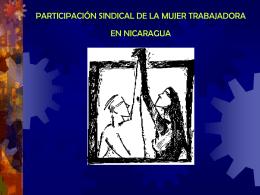 PARTICIPACIÓN_SINDICAL_MUJER
