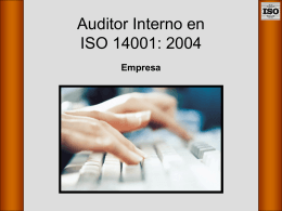 P3.2.Auditor.ISO.19011.ISO14
