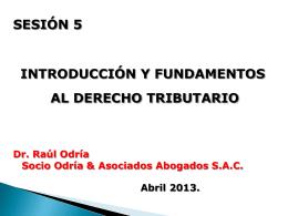 Ley 28392 Delegación de facultades al Poder Ejecutivo para
