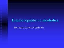9-de-junio_Dr.-Diego