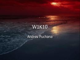 Grupo1_Maquinas-Presente_W1k10