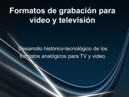 Diapositiva 1 - GregoryVargas