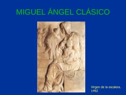 MIGUEL ÁNGEL CLÁSICO - geohistoria-36
