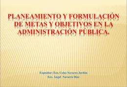 Directiva N° 002-2012