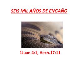 4 - temas de fe