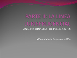 Parte_II._La_Linea_jurisprudencial