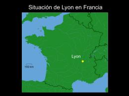 Lyon_ciudad_y_grandes_proyectos