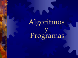 Tecn_Program_algoritm