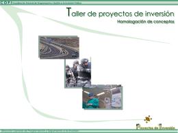 Capacitación - Gobierno de Guanajuato
