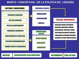 administracion_del_capital_de_trabajo