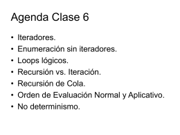 Clase06