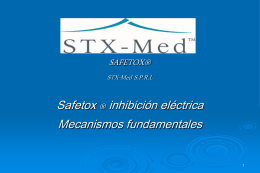 Basic_Safetox_ES_07