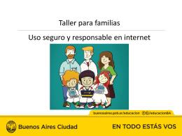 Taller_para_familias_