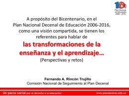 Sistematización de la consulta en línea 2008
