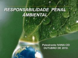 Apresentação-IBPEX-Amapá