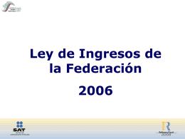 PresentaciónLF - Colegio de Notarios de Jalisco