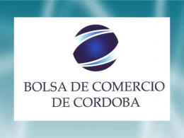 FIDEICOMISO FINANCIERO Bolsa de Comercio de Córdoba www
