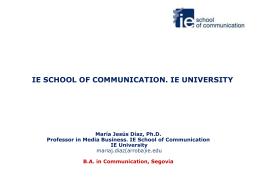 MEDIASET v08 - negocioscomunicacion
