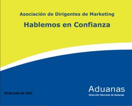 Presentación de Guzmán Mañes