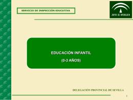 presentación - CEP de Alcalá de Guadaíra