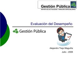 mat_1 - Gestión Publica y Desarrollo