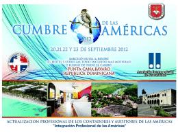 SA2D7_Certificacion _Profesional ,_Ponencia _Venezuela