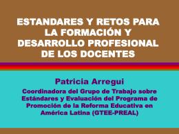 estandares_patricia_..
